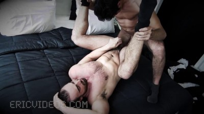Leo Plowed And Loaded By Igor cover