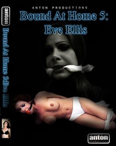 Bound At Home 5: Eve Ellis (2000)
