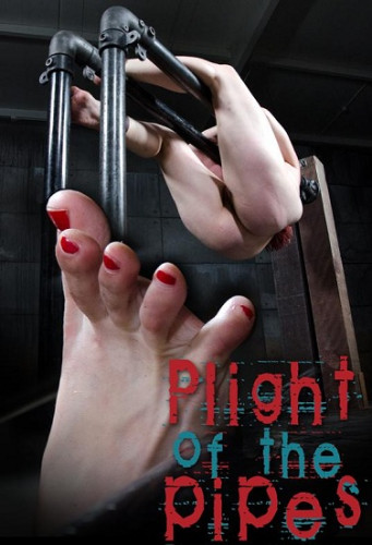 Bella Rossi- Plight of the Pipes