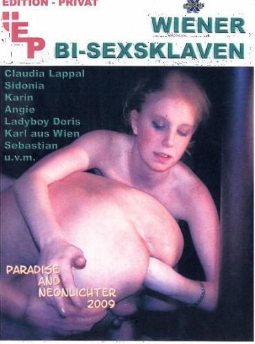 Wiener Bi Sexsklaven cover