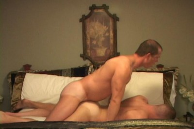 [Puppy Productions] Bareback Auditions 4 Scene #6 cover