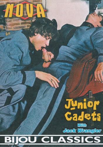 Bijou Classics - Nova Studios - Junior Cadets (1980)