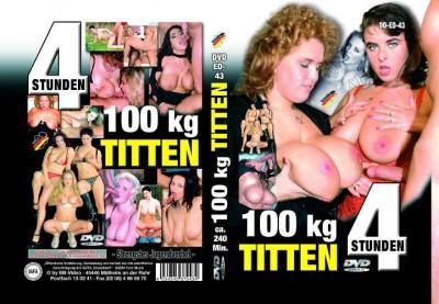 100 kg Titten cover