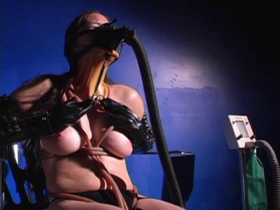 Heavy Rubber cover