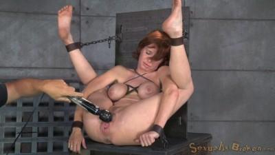 krasivie-filmi-pro-erotiku