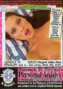 Female masturbation vol4 cover