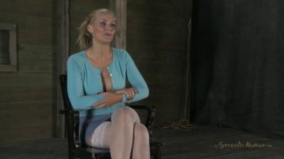 Phoenix Marie(02.11.2012)