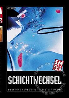 Schichtwechsel cover
