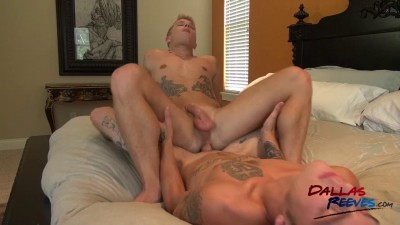 Slut boy wants to fuck