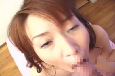 [Gut Jap] Karadano Hohne-Yuu Manaka-017 Scene #2 cover
