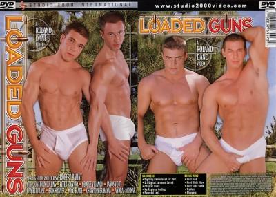 Loaded Guns (2002)