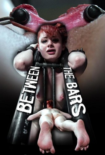 Violet Monroe-Between the Bars , HD 720p
