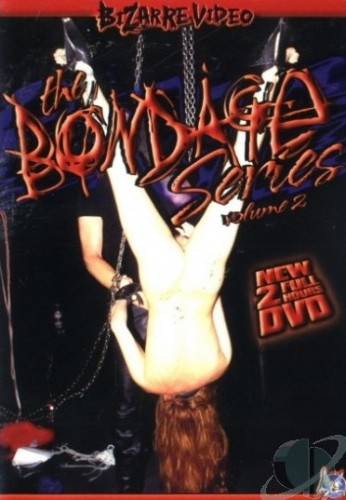 Bondage Series 2