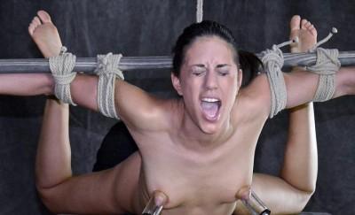 Best BDSM for you Skull Fucking
