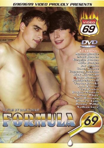 Formula vol.69