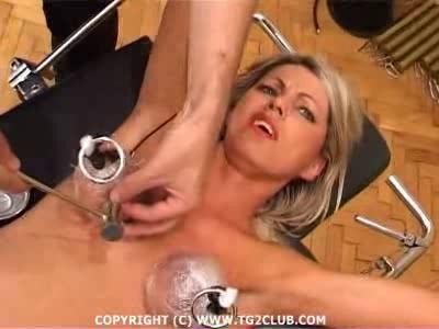 torture bdsm massage first in offenbach