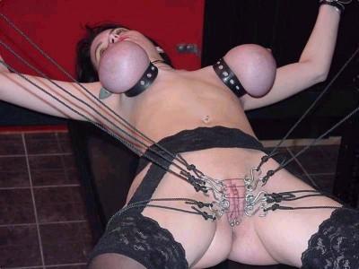 TortureGalaxy Full Photosets