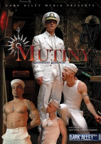 Mutiny-Shipmates-Revenge