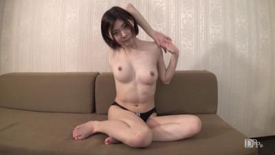 Slender And Fancy Beautiful Breasts Ass Slut Kotone Miyamae Gets Fucked
