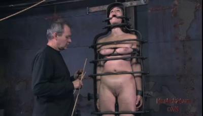softcore bondage free video clips