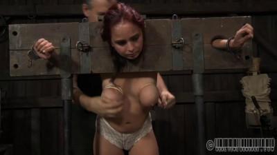 Ashley Graham Porn Pics XXX Images