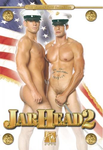 Jar Head 2 cover