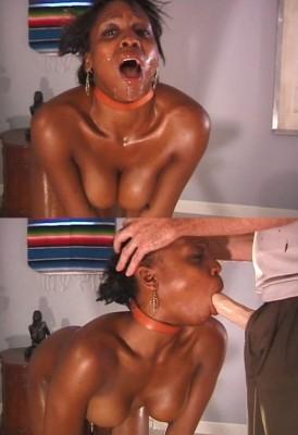 Renae Stuck Suck