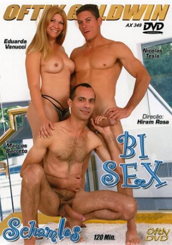 Oftly Goldwin Studios – Bi Sex Schamlos (2012)