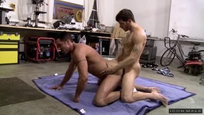 im - Ty Roderick & Nick Capra ( & Sons)