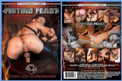 Fisting Feast