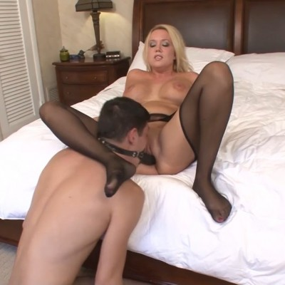 Tara Starp - My Wife Fucks My Boss
