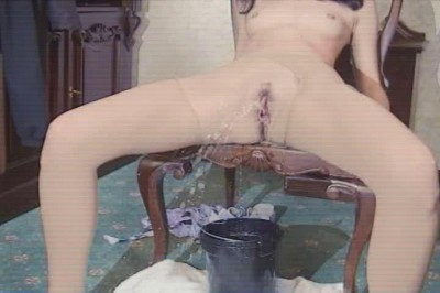 your japanese femdom housewife captured phrase and duly Between