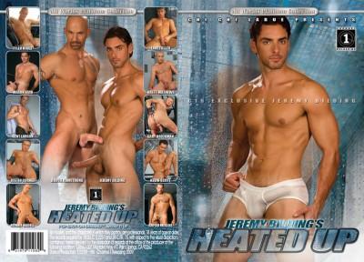 Jeremy Bilding's Heated Up (2009)