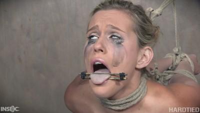 Lifetime Slut - Sasha Heart and Matt Williams - HD 720p