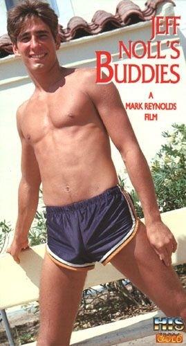 Jeff Noll's Buddies