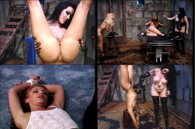 Free download sex clip gp