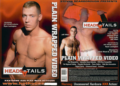 Head Or Tails vol.1