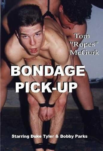 Bondage Pick-up (GAP 1999)