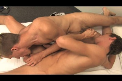 Xtreme Productions Sex That Twink