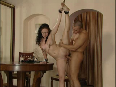 Magic Cool The Best New Good Collection Of SlavesInLove. Part 6.
