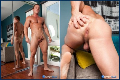 Joey Carter cover