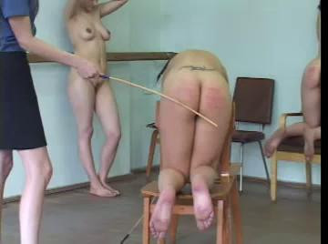 Russian Slaves Unreal Exclusive Hot Nice Collection. Part 3.