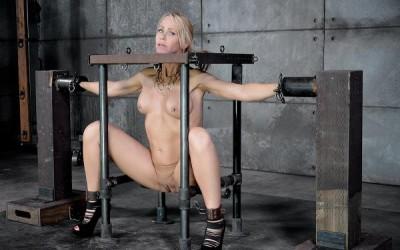 Makes me a slave