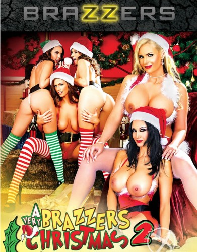 A Hot Holidays With Sexy Pretty Girls
