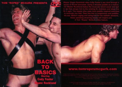 Back_To_Basics cover