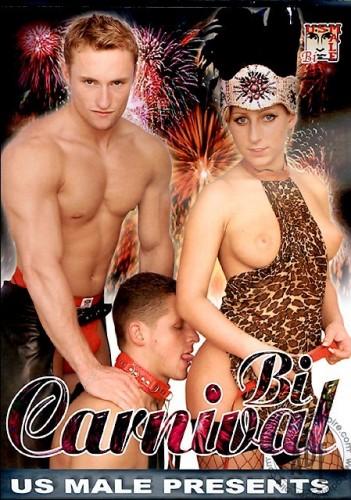 Bi-Carnival