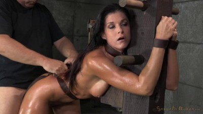 bdsm breeding post