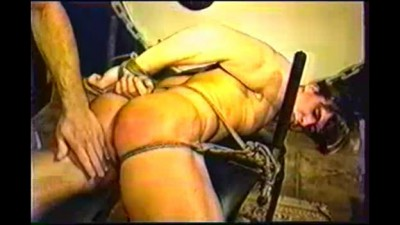 Shaved Dick Slave cover