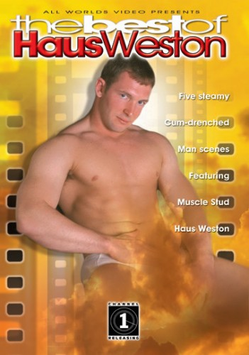 All Worlds Video – The Best Of Haus Weston (1999)