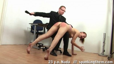 Hot Sweet Gold Nice Beautifull Collection Of SpankingThem. Part 2.